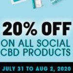 social-cbd-offer-3