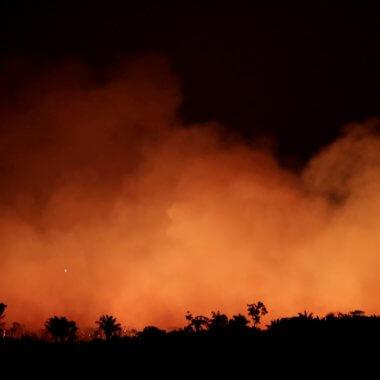 file-photo-smoke-billows-during-a-fire-in-an-area-of-the-amazon-rainforest-near-humaita-amazonas